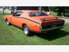 1971 Dodge Charger for sale 101264701