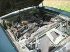 1971 Dodge Charger for sale 101264922