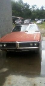 1971 Dodge Charger for sale 101265242