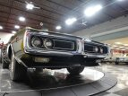 1971 Dodge Charger R/T for sale 101277725