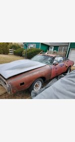 1971 Dodge Charger for sale 101277773