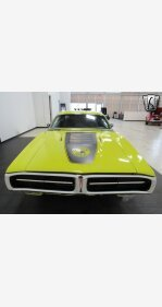 1971 Dodge Charger for sale 101299296