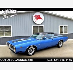 1971 Dodge Charger for sale 101328750