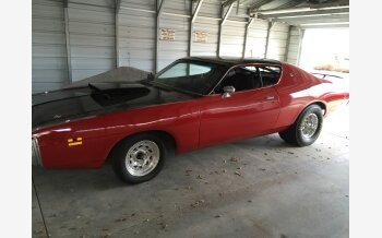 1971 Dodge Charger SE for sale 101378880