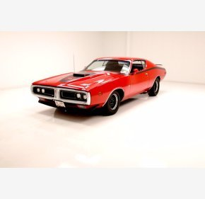 1971 Dodge Charger for sale 101434856