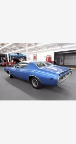 1971 Dodge Charger for sale 101437405