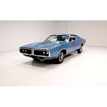 1971 Dodge Charger for sale 101453090
