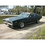 1971 Dodge Charger for sale 101585380