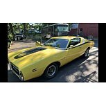 1971 Dodge Charger for sale 101585491