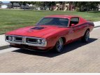 1971 Dodge Charger for sale 101585593