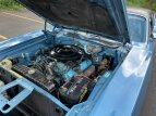 1971 Dodge Charger for sale 101591294