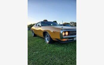 1971 Dodge Charger SE for sale 101618849