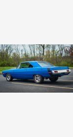 1971 Dodge Dart for sale 101124952