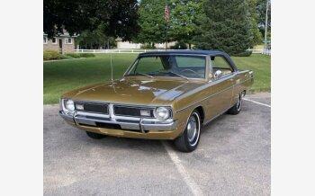 1971 Dodge Dart for sale 101182519