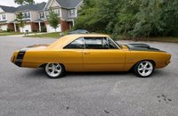 1971 Dodge Dart GT for sale 101187134