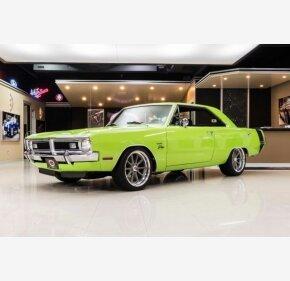 1971 Dodge Dart for sale 101209339