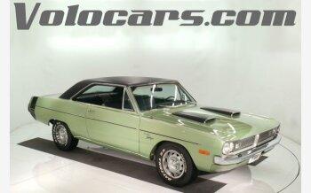 1971 Dodge Dart for sale 101222798