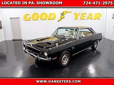 1971 Dodge Dart for sale 101398676