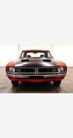 1971 Dodge Dart for sale 101434440