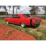 1971 Dodge Dart for sale 101585693