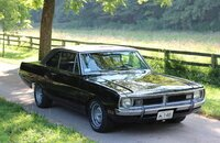 1971 Dodge Dart for sale 101189201