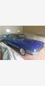 1971 Dodge Demon for sale 101028280