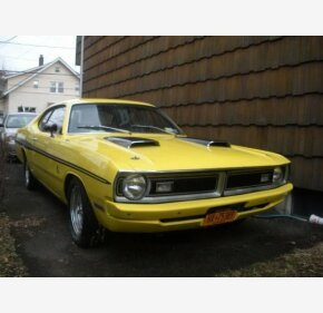 Dodge Demon Classics for Sale - Classics on Autotrader