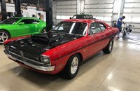 1971 Dodge Demon for sale 101184878