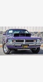 1971 Dodge Demon for sale 101252149