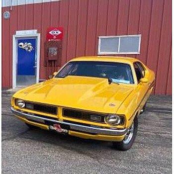 1971 Dodge Demon for sale 101403563