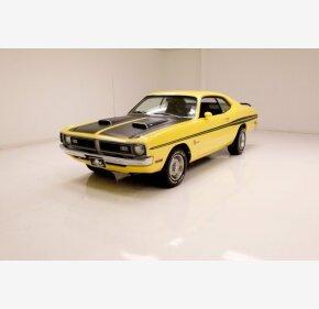 1971 Dodge Demon for sale 101408328