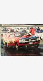 1971 Dodge Demon for sale 101424506