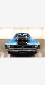 1971 Dodge Demon for sale 101444324