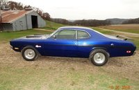 1971 Dodge Demon for sale 101493913