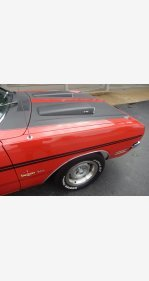 1971 Dodge Demon for sale 101216994