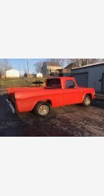 1971 Dodge Other Dodge Models for sale 101441711
