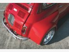 1971 FIAT 500 for sale 101353292