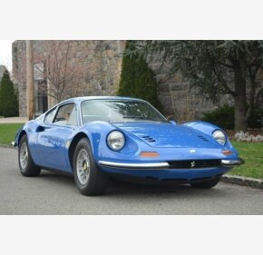 1971 Ferrari 246 for sale 101059654