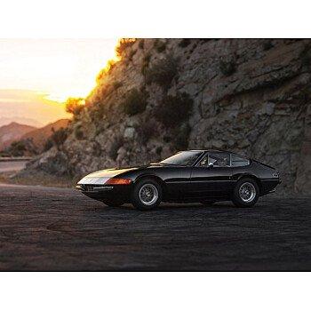1971 Ferrari 365 for sale 101174639