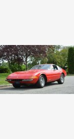 1971 Ferrari 365 for sale 101227513