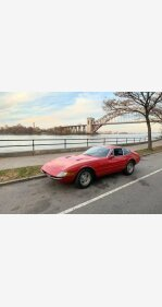 1971 Ferrari 365 for sale 101243304