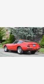 1971 Ferrari 365 for sale 101258383