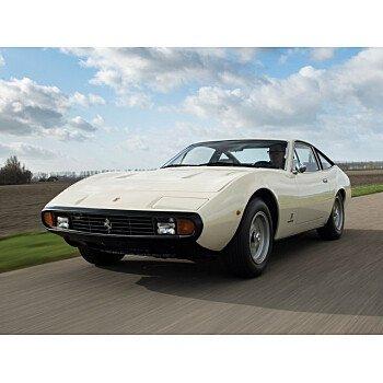 1971 Ferrari 365 for sale 101289288
