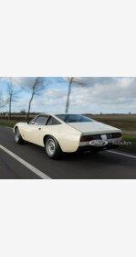 1971 Ferrari 365 for sale 101319392