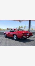 1971 Ferrari 365 for sale 101329053