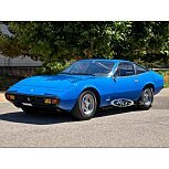 1971 Ferrari 365 for sale 101558656