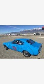 1971 Ford Capri for sale 101167667