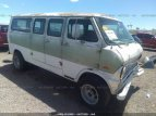 1971 Ford E-200 for sale 101501621