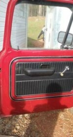1971 Ford F100 for sale 100861979