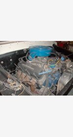 1971 Ford F100 for sale 101112995